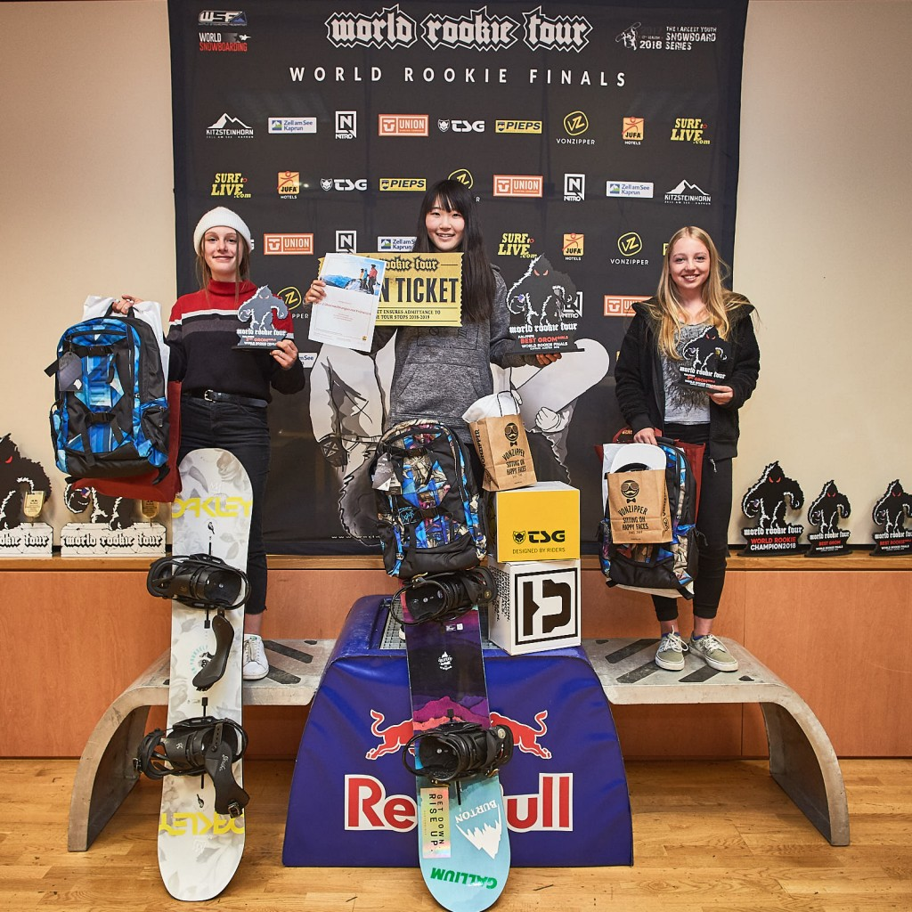 18-04-14_WRF_2018_5188_photo_by_Gustav_Ohlsson_Halfpipe-Grom-Girls_lowres_