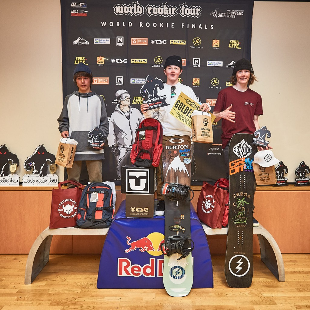 18-04-14_WRF_2018_5194_photo_by_Gustav_Ohlsson_Halfpipe-Grom-Boys_lowres_