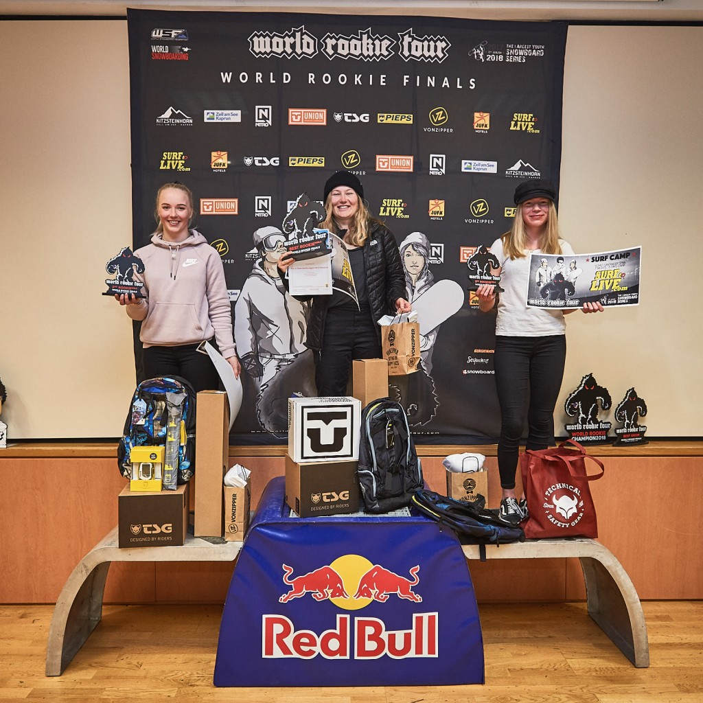 18-04-14_WRF_2018_5213_photo_by_Gustav_Ohlsson_Halfpipe-Rookie-Girls_lowres_