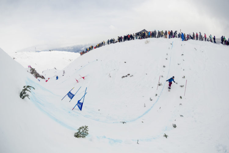 """sudden_rush_banked_slalom_laax_17_cyrilmueller_pm_3663 """"width ="""" 750 """"height ="""" 500"""