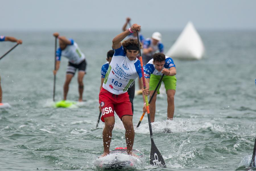 USA_Giorgio_Gomez_Denmark_Technical_Races_Sean_Evans