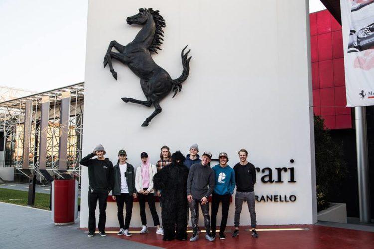 ferrari_museum