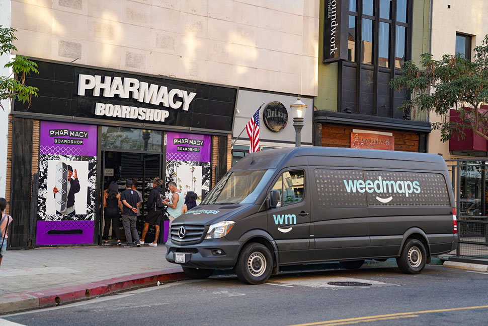pharmacie shop