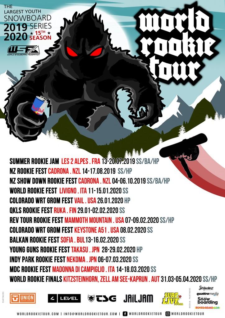 """WRT-2019-2020-Tour-snowboard-1 """"width ="""" 724 """"height ="""" 1024"""