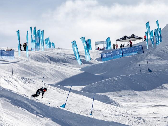 Mémorial d'Anon Banked Slalom Jake 2020 (6)