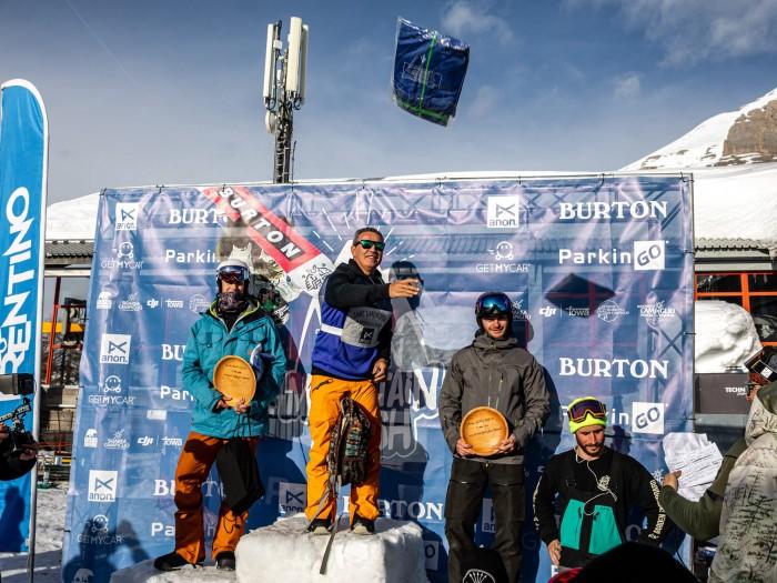 Mémorial d'Anon Banked Slalom Jake 2020 (8)