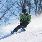 Choisir le bon casque pour le ski